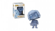 Funko POP! Harry Potter Nearly Headless Nick