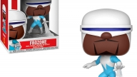 Funko POP! Incredibles 2 Frozone