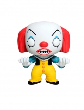 Funko POP! It Pennywise