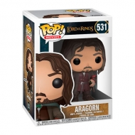 Funko POP! Lord Of The Rings s3 Aragorn