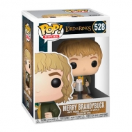 Funko POP! Lord Of The Rings S3 Merry Brandybuck