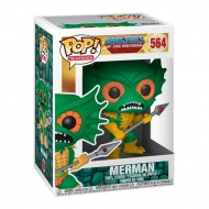 Funko POP! Masters Of The Universe Merman
