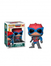 Funko POP! Masters Of The Universe Stratos