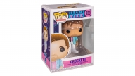 Funko POP! Miami Vice Crockett
