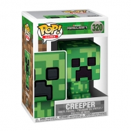 Funko POP! Minecraft Creeper
