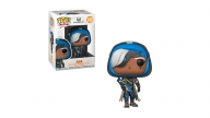 Funko POP! Overwatch Ana