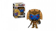Funko POP! Power Rangers Goldar