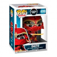 Funko POP! Ready Player One Daito