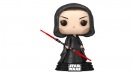 Funko POP! Star Wars Dark Side Rey