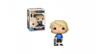 Funko POP! Tony Hawk