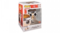 Funko POP! WWE The Miz