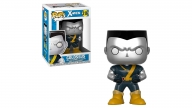 Funko POP! X-Men Colossus