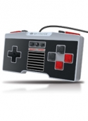 Gamepad NES Classic Control con cable My Arcade