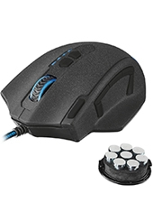 Mouse Gaming GXT 155 Trust