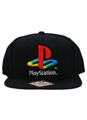 Jockey Playstation Logo