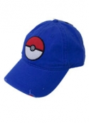 Jockey  Pokemon Poke ball