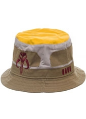 Gorro Star Wars Boba Fett Bucket