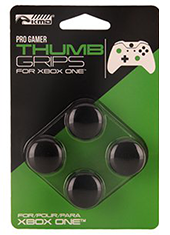 Xbox One Analog Grips 4 Pack