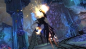 Guild Wars 2 Path of Fire PC