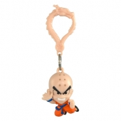 Hanger Dragon Ball Z Blind Box