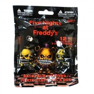 Hanger Five Nights At Freddys Series 2 Blind Bag