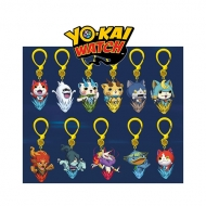Hanger Yo-Kai Watch Blind Bag