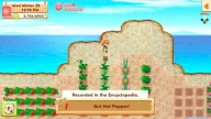 Harvest Moon Light Of Hope Special Edition Switch