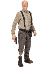 Figura The Walking Dead TV Series 6 Hershel Greene