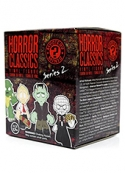 Figura Mystery Minis Horror Collection Serie 2