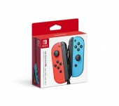joycon,joy con,joy-con,nintendo,switch, neon, neon red, neon blue, rojo, azul