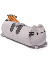 Lapicera Pusheen The Cat