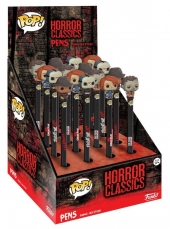 Lápiz Horror Pen Topper Funko
