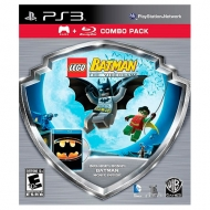 Videojuegos Playstation 3 Microplay