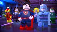 Lego,DC,Super,Villains,Xbox,One,Microplay,Microplay.cl,warner bros.
