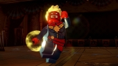 LEGO Marvel Super Heroes 2 Nintendo Switch