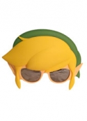 Lentes de Sol Legend of Zelda Link