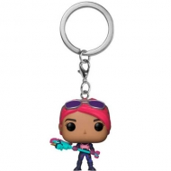 Llavero POP! Fortnite Brite Bomber