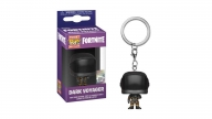 Llavero POP! Fortnite Dark Voyager
