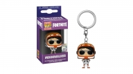 Llavero POP! Fortnite Moonwalker