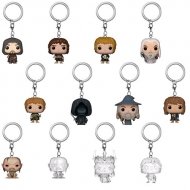 Llavero POP! The Lord Of The Rings Blind Bag