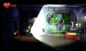 Luigis Mansion Dark Moon Nintendo Selects 3DS