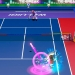 Mario,Tennis,Aces,Nintendo,Switch,Microplay