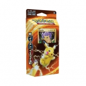 Mazo, cartas, cards, Pokemon, pokémon, Evoluciones, evolutions, X