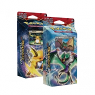 Mazo Cartas Pokémon XY8 BREAKthrough TCG