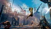 Middle-earth Shadow of Mordor GOTY PS4