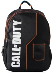 Mochila Grande Call of Duty CD62031-3 Chenson