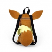 mochila,backpack,eevee,pikachu,pkmon,pokemon,pokémon,poke