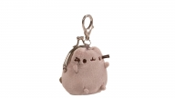 Monedero Pusheen The Cat Gray