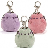 Monedero Pusheen The Cat Pusheen Pastel 7cm