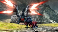 Monster Hunter Generations Ultimate Switch